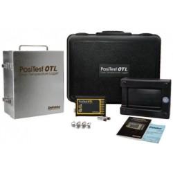Piecowy rejestrator temperatury OTL