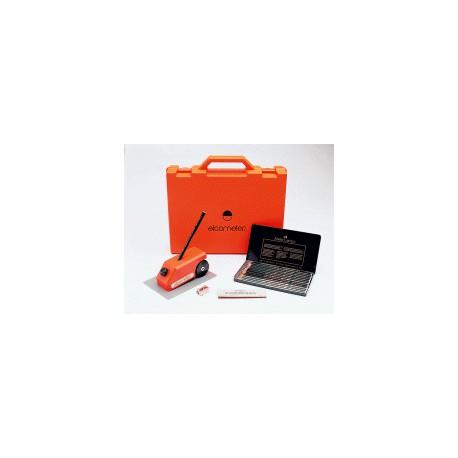Ołówkowy tester twardości Elcometer 501
