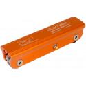 Elcometer 1542- nóż krążkowy ASTM Full kit 6x1mm ośmiostronny.