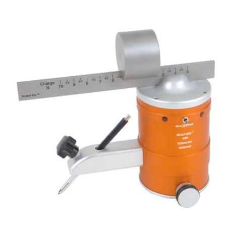 Automatyczny ołówkowy tester twardości Elcometer 3086
