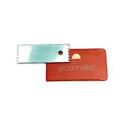 Elcometer 115 Grzebień ze stali nierdzewnej