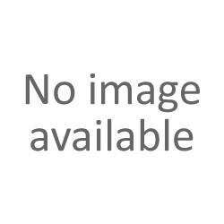 Elcometer 112 Grzebień (stal nierdzewna) zakres 25-3000 um